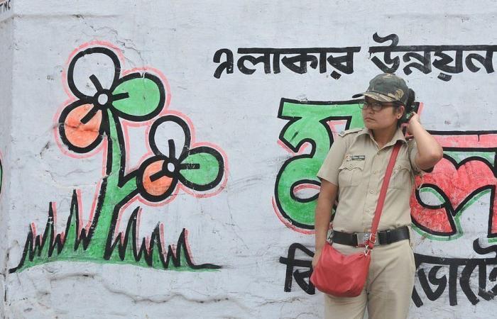 ما سرّ سقوط 21 مليون امرأة من كشوف الناخبين في الهند؟