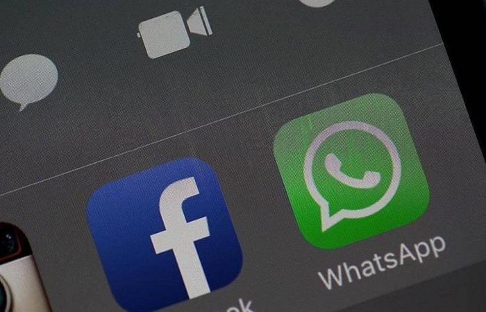 """مؤسس """"واتساب"""" يدعو الى حذف """"فيسبوك"""""""