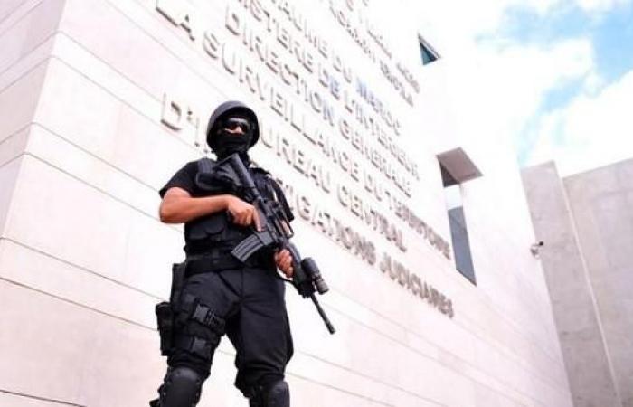 المغرب.. القبض على خلية داعشية جديدة مكونة من 6 عناصر