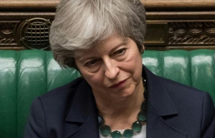 البرلمان البريطاني يرفض الخروج من الاتحاد الأوروبي بلا إتفاق
