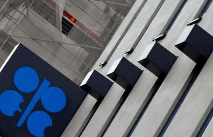 أوبك تؤكد ضرورة خفض معروض النفط في 2019
