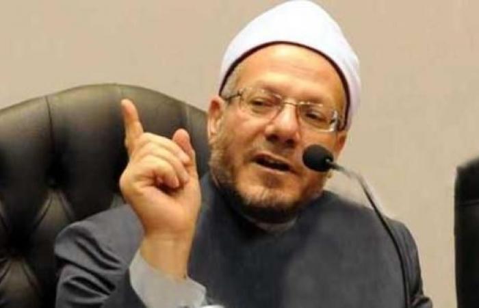 مصر | إفتاء مصر: الرباعي العربي نجح بتجفيف تمويل الإرهاب