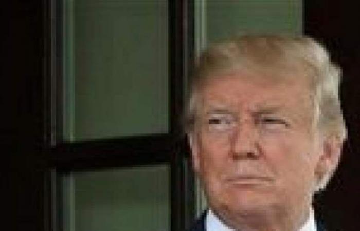 ترامب يهدد بعواقب اقتصادية 'خطيرة' اذا رفض الاتحاد الاوروبي التفاوض