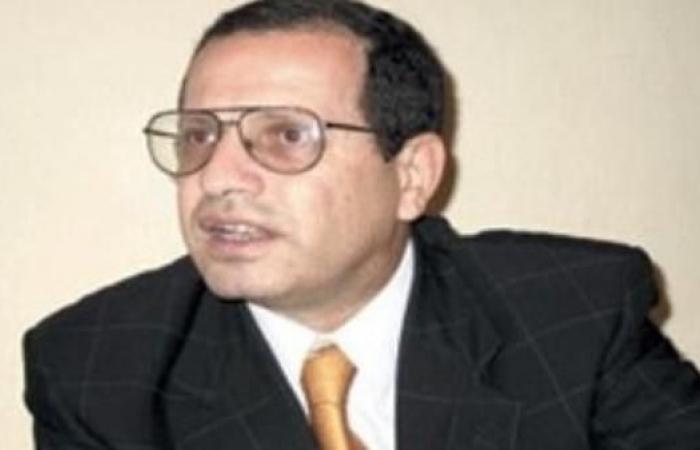 مصر   ترحيب مصري بإعدام قاتلي سفير القاهرة الأسبق في العراق