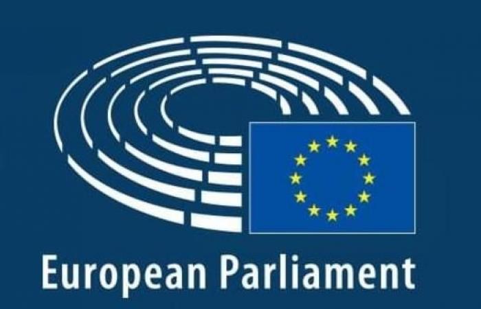 إيران | برلمان أوروبا يدين انتهاكات إيران لحقوق الإنسان
