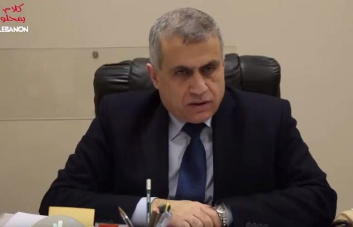 طرابلسي: لتتشدّد الحكومات بمحاربة الإرهاب