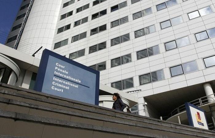 واشنطن تطبق عقوبات غير مسبوقة على صلة بالمحكمة الجنائية الدولية