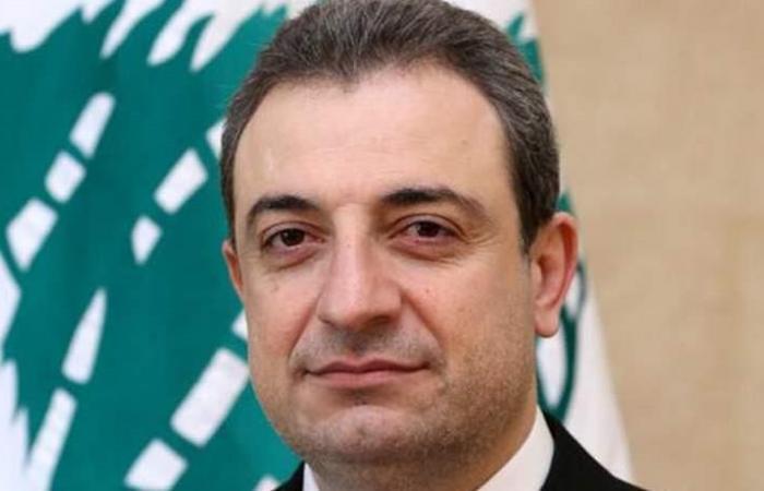 أبو فاعور: للتقيّد بالمقاييس والمواصفات في دفاتر الشروط الحكومية