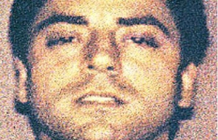 مقتل أحد أخطر زعماء المافيا من أصول إيطالية في نيويورك