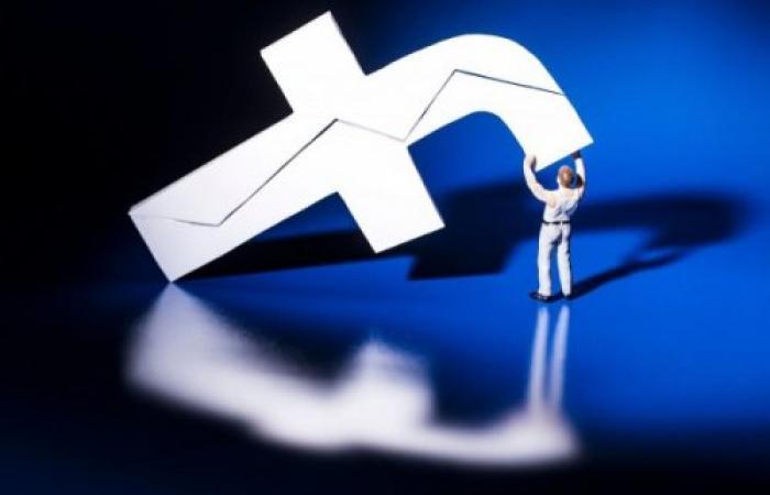 انتفاضة من مليار و74 مليون مستخدم بوجه إدارة 'فايسبوك' والأخيرة تعلق!