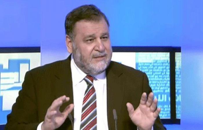 خالد الضاهر لـ«الأنباء»: المدرسة الحريرية هي المستهدفة
