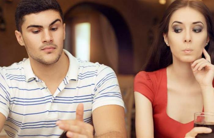 إذا كان عمل زوجك من بين هذه المهن.. إذًا توقّعي الخيانة!