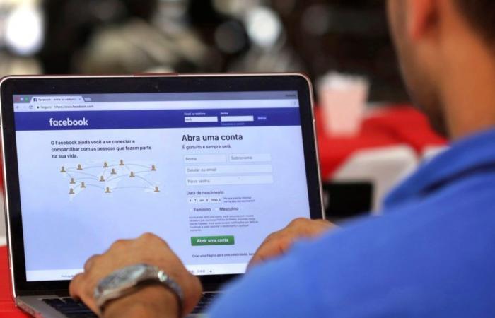 فيسبوك: إليكم السبب الرئيس وراء توقف منصاتنا الاجتماعية!