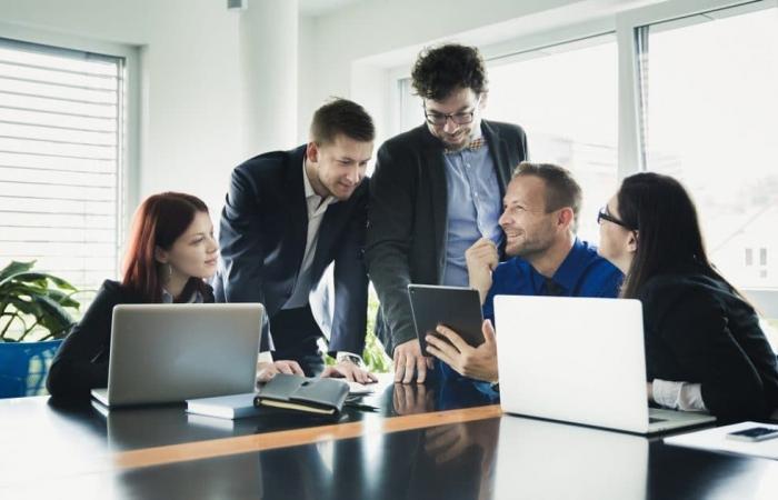 5 نصائح عملية تساعدك أن تصبح مديرا أفضل