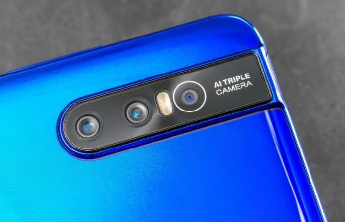 كوالكوم: هواتف بكاميرات 64 و 100 ميجابيكسل قادمة في 2019