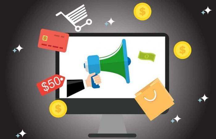 لأصحاب المتاجر الإلكترونية.. 4 نصائح لتحسين أداء إعلاناتك…