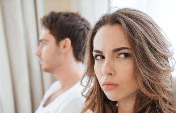 هذه العوامل تؤثّر على الرّغبة الجنسية لدى النساء!