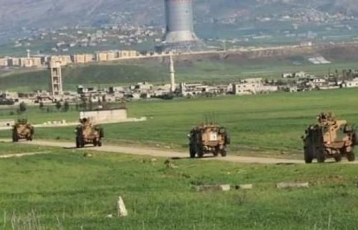 سوريا | مدرعات تركيا تتغلغل في إدلب.. والعين على كسب التنازلات