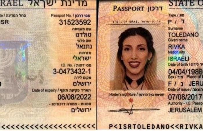 إيران | حب وخيانة.. الأرجنتين تعتقل إيرانيين بوثائق إسرائيلية