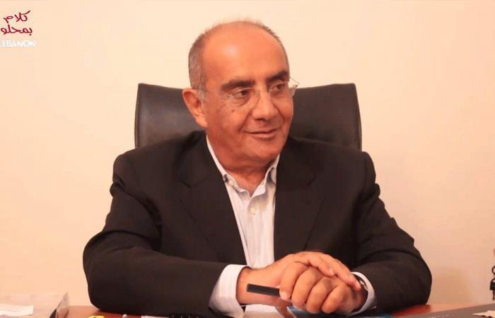 نصيحة من سعيد للمرشحين لرئاسة الجمهورية