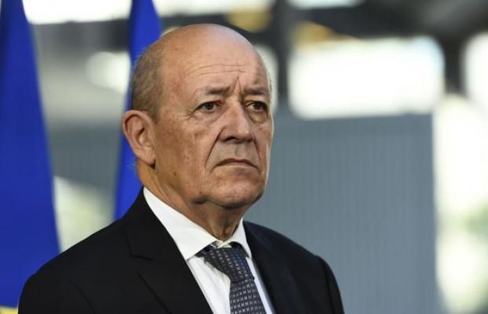 فرنسا ستعارض تأجيل بريكست إذا لم تقدم ماي خطة ذات مصداقية