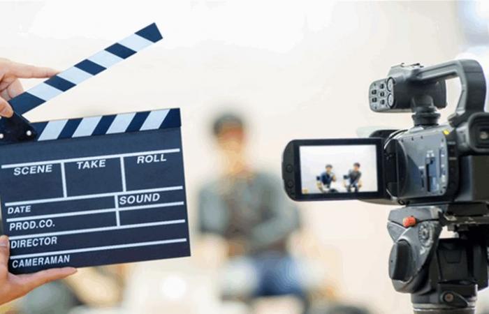 مسلسلات سورية تُصوّر في استديوهات ببيروت.. هذا ما ينتظركم!