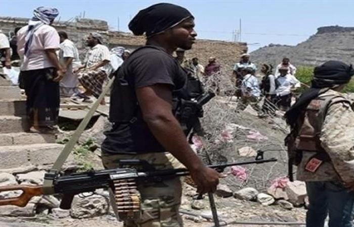 اليمن | ميليشيات الحوثي تدفع بمقاتلين أفارقة لصفوفها في الحديدة