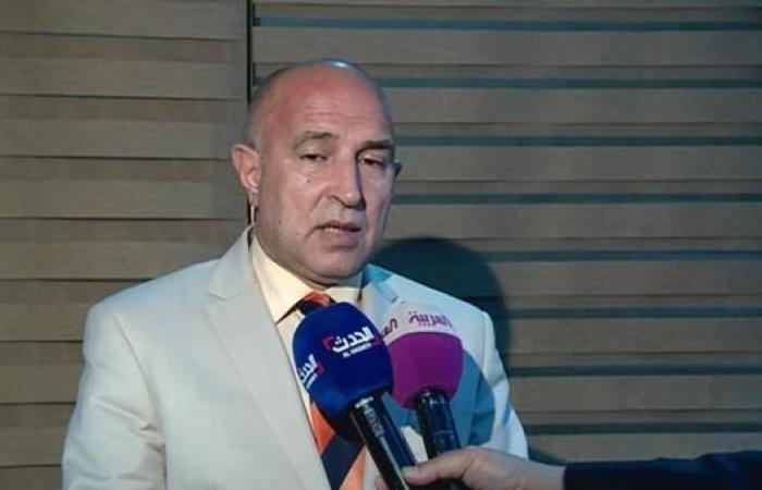 العراق | مأساة دجلة.. رئيس حكومة العراق يطلب إقالة محافظ نينوى
