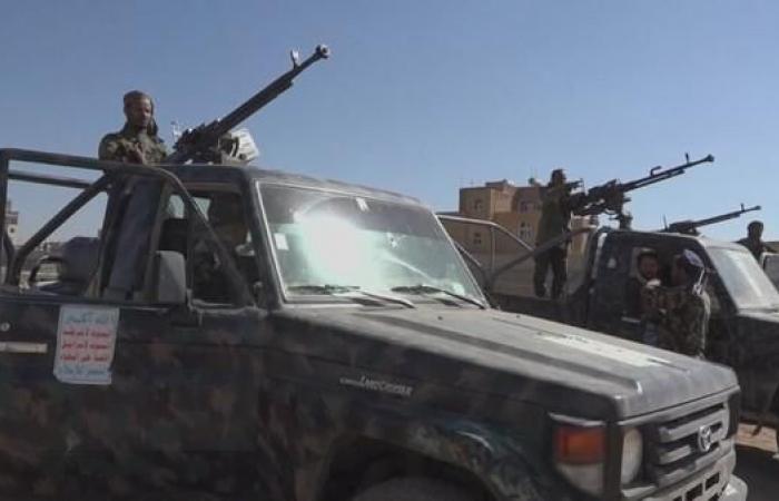 اليمن | اليمن.. 55 خرقا حوثياً لاتفاق الحديدة خلال 24 ساعة