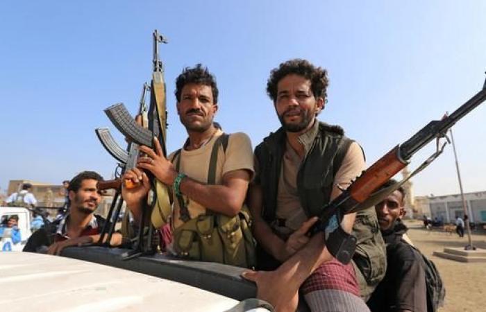 اليمن | 44 خرقاً لوقف النار بالحديدة في 24 ساعة.. وسقوط 5 ضحايا