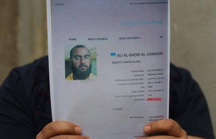 سوريا | أين يختبئ أبو بكر البغدادي؟