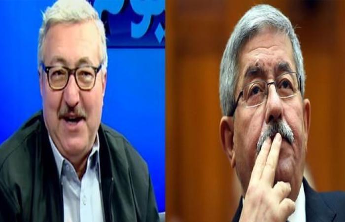 الجزائر.. شقيق أويحيى يطالبه بالمغادرة ويكشف أسرارا عنه