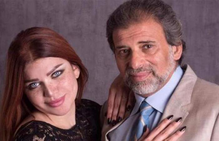 بعد خالد يوسف.. نجم ينشر فيديوهات فاضحة!