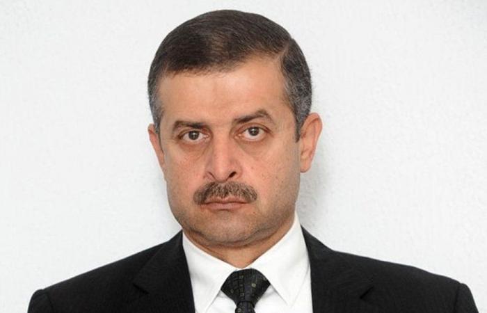 قبيسي: هل تعني الحرية لهم ان تتخلى سوريا عن الجولان المحتل؟