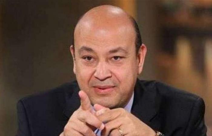 حرب اعلامية بين 'MBC' و'روتانا'.. وأديب يهاجم بن طلال