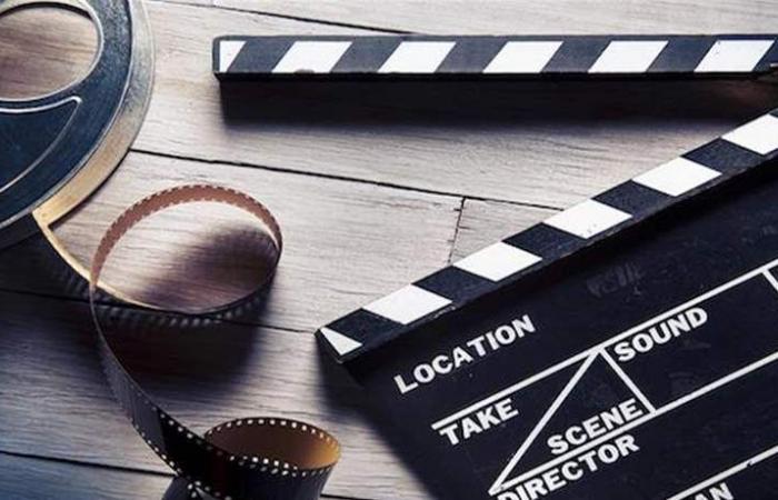 مخرج لبناني يعلّق على التسريبات والفيديوهات الإباحية.. 'هيدا خرّب العالم'!