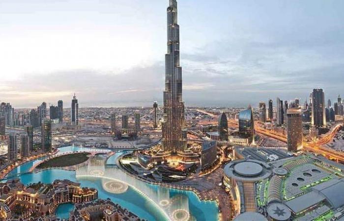للرّاغبين بزيارة دبي.. دليلكم الكامل لرحلة العمر! (فيديو)