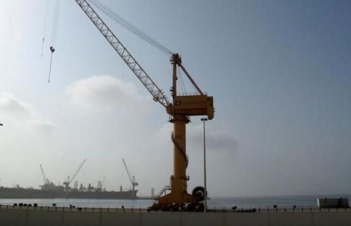 الخليح   عُمان تمنح الجيش الأميركي تسهيلات بميناءي صلالة والدقم