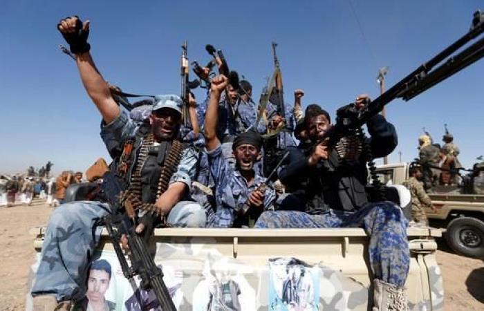 اليمن | صنعاء.. الحوثيون يجبرون التجار على دعم جبهاتهم القتالية
