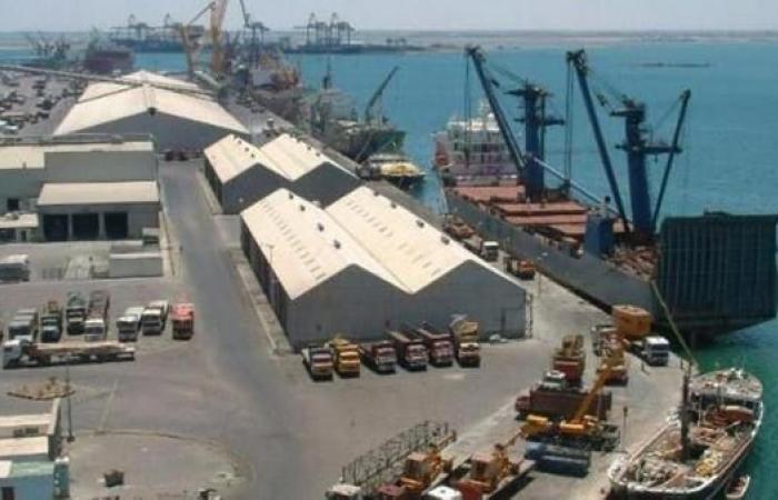 اليمن   50 مليار دولار خسائر اقتصاد اليمن منذ انقلاب الحوثي