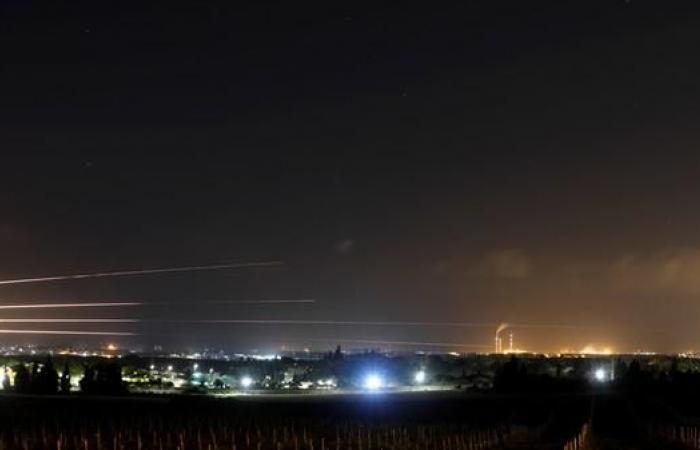 فلسطين | تفاصيل جهود مصر للتهدئة بغزة