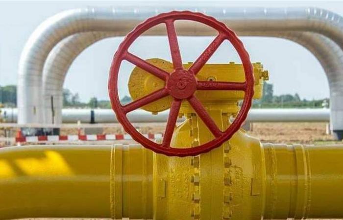 تركيا تسعى لزيادة واردات الغاز الإيراني