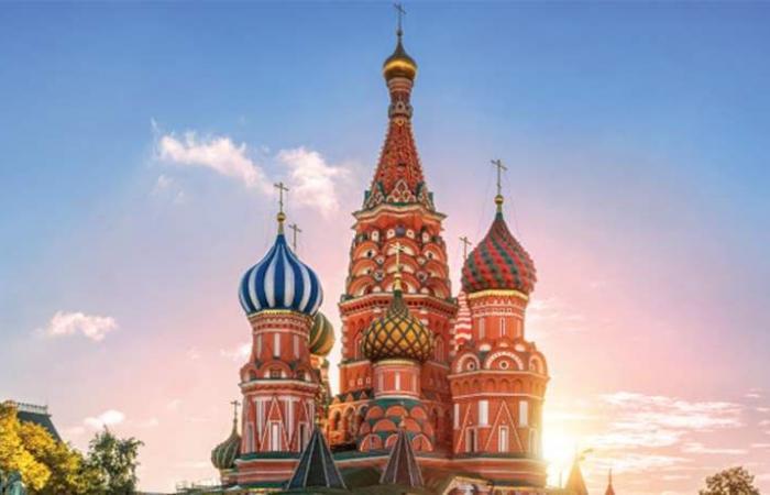 خبر سار للبنانيين الراغبين بالدراسة بموسكو.. والفيزا الروسية ستصبح 'أسهل'؟