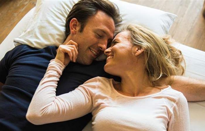 4 فوائد سحرية لقضاء وقت خاص مع زوجكِ