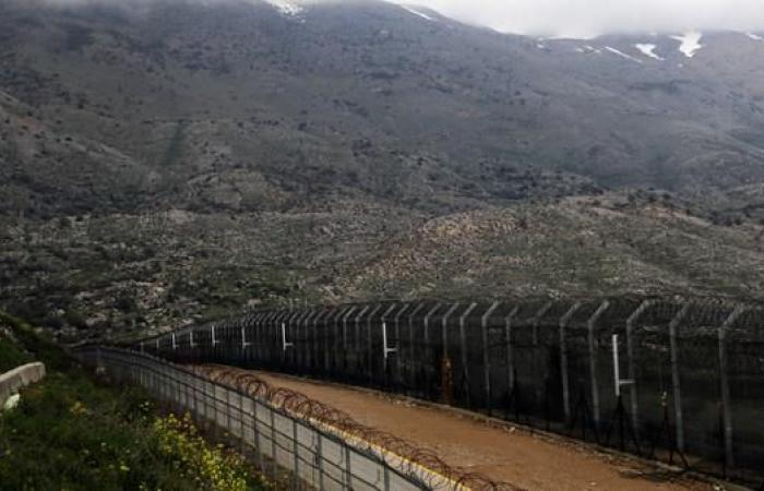 سوريا | الأمم المتحدة تؤكد أن وضع الجولان المحتل لم يتغير