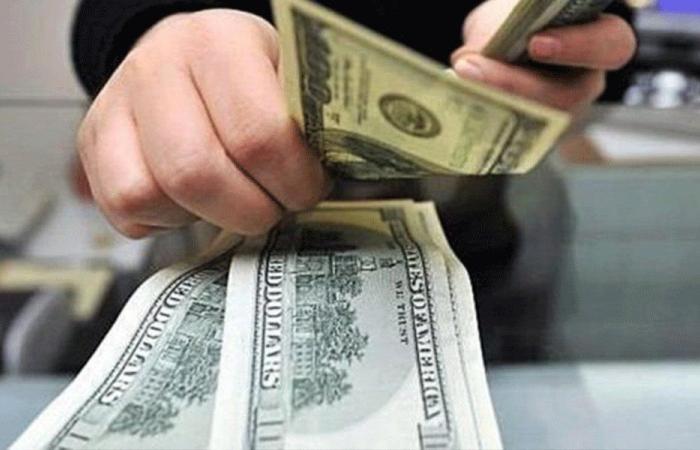 «جرس الإنذار» المالي يضغط على مسار الإصلاحات في لبنان