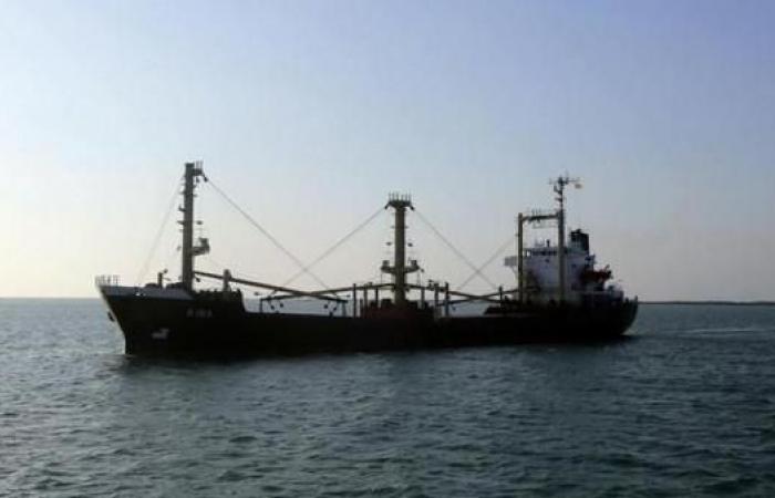 اليمن | خبراء إيرانيون يدربون الحوثيين على تهديد الملاحة الدولية