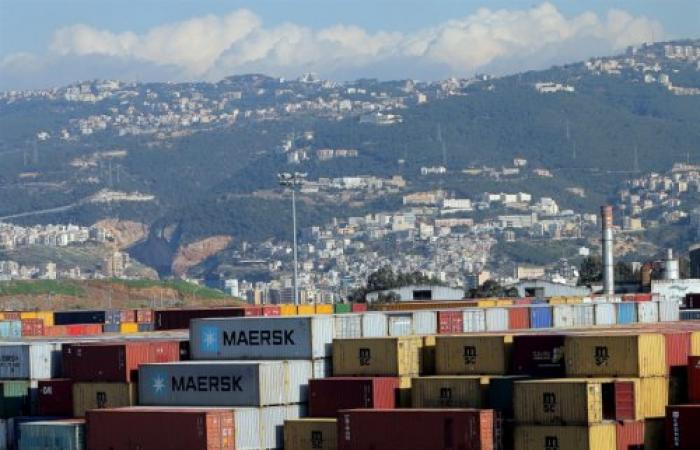 ممثّلو 30 شركة يبحثون عن فرص الاستثمار في لبنان: عين الصين على بيروت