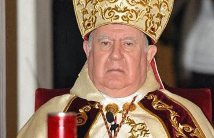 من يخلف رئيس أساقفة بيروت للموارنة؟