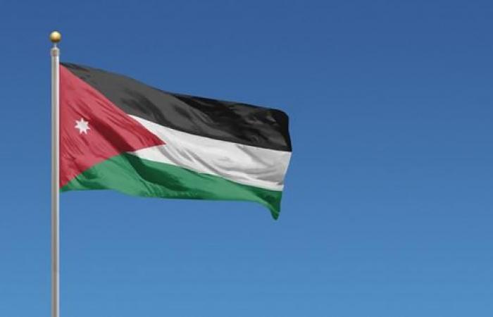 سوريا | الأردن يطالب سوريا بالإفراج الفوري عن كافة المعتقلين والمحتجزين الأردنيين